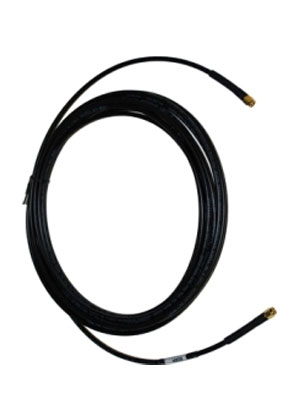 GPS 9m Cable Kit - RST 929