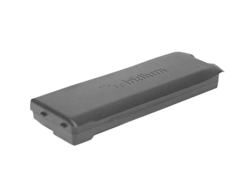 Battery - Iridium 9555 High Capacity