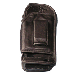 Leather Holster for 9505/9505a