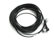 Explorer 700 Antenna cable QN-TNC 60 m